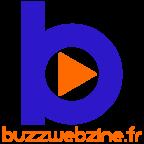 buzzwebzine logo carre