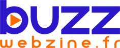 Buzz Webzine