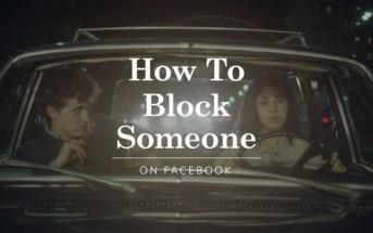 Comment utiliser facebook ? 4 courts-métrages tutoriels