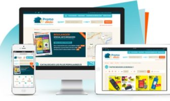 promodeclic : le site des bonnes affaires