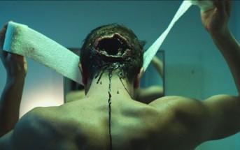 The Grey Matter : une étrange blessure à la tête va changer sa vie