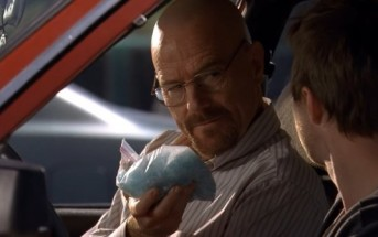 This is my product : le rap des héros de Breaking Bad