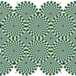 akiyoshi-kitaoka-illusions-1