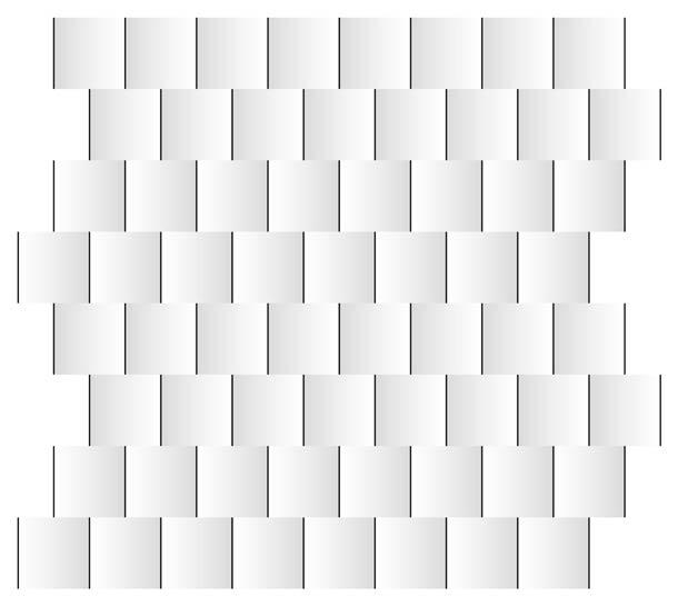 akiyoshi-kitaoka-illusions-11