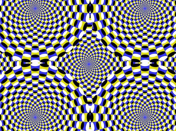 akiyoshi-kitaoka-illusions-12