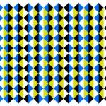 akiyoshi-kitaoka-illusions-16