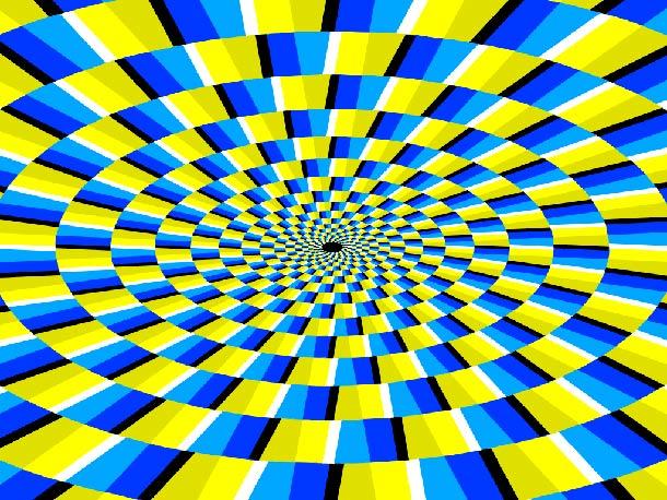 akiyoshi-kitaoka-illusions-17