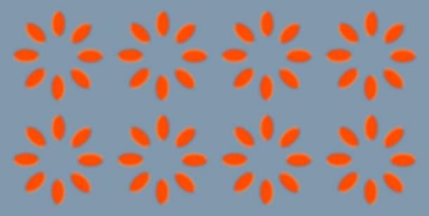 akiyoshi-kitaoka-illusions-19