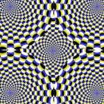 akiyoshi-kitaoka-illusions-2
