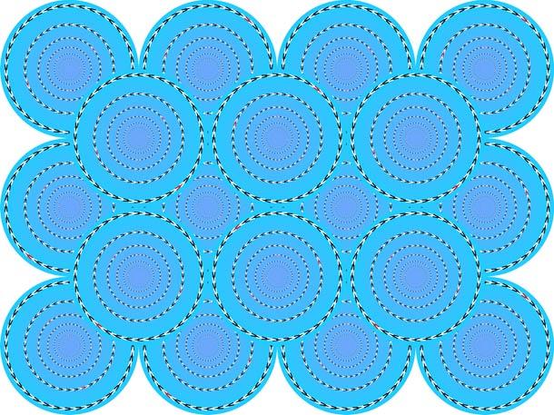 akiyoshi-kitaoka-illusions-20