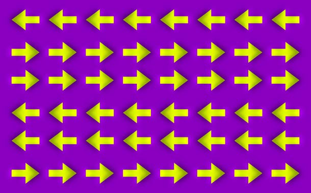 akiyoshi-kitaoka-illusions-21