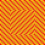 akiyoshi-kitaoka-illusions-3