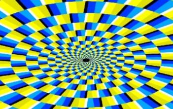 akiyoshi-kitaoka-illusions