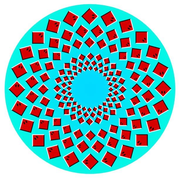 akiyoshi-kitaoka-illusions-4