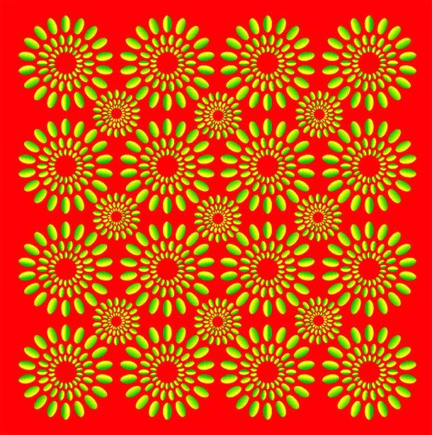 akiyoshi-kitaoka-illusions-6