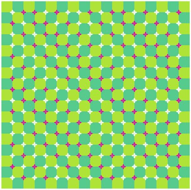 akiyoshi-kitaoka-illusions-7