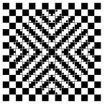 akiyoshi-kitaoka-illusions-9
