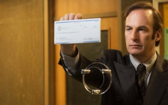 Better call Saul : la bande annonce du spinoff de Breaking Bad