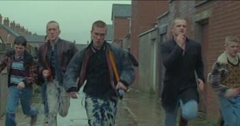 U2 – Every Breaking Wave : plus qu'un clip, un court-métrage