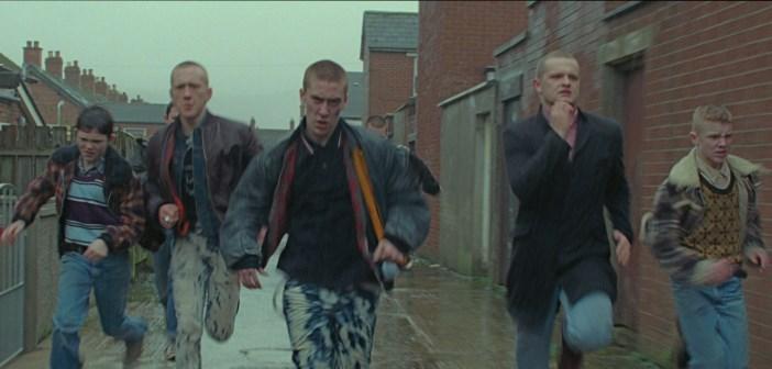 "U2 ""Every Breaking Wave"" - un Film de McArdle"