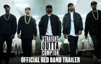 film nwa straight outta compton