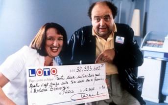 Les anecdotes les plus folles des gagnants du loto
