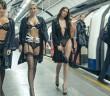 bluebella-defile-lingerie-sexy-metro-londres