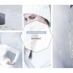 emma-chloe-box-03-novembre-2014