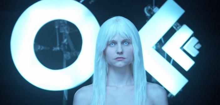film OFFF Quebec 2015 par Jean-Paul Frenay