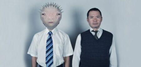 Fugu & Tako : court-métrage sushi