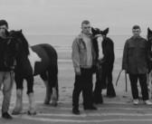 2 superbes clips issus de l'album «Creatures» de Rone