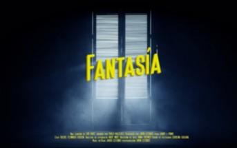 Fantasía : le clip fantastique de Fur voice