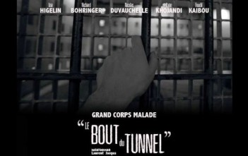 Grand Corps Malade - Le Bout Du Tunnel