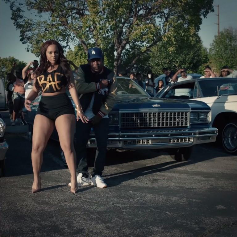 Kendrick-Lamar-King-Kunta-01