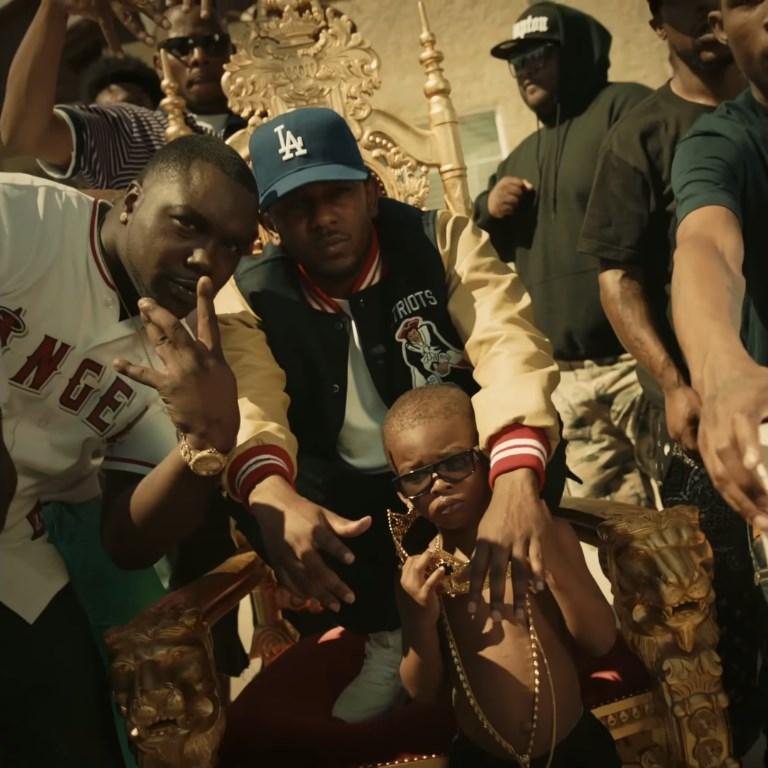 Kendrick-Lamar-King-Kunta-02