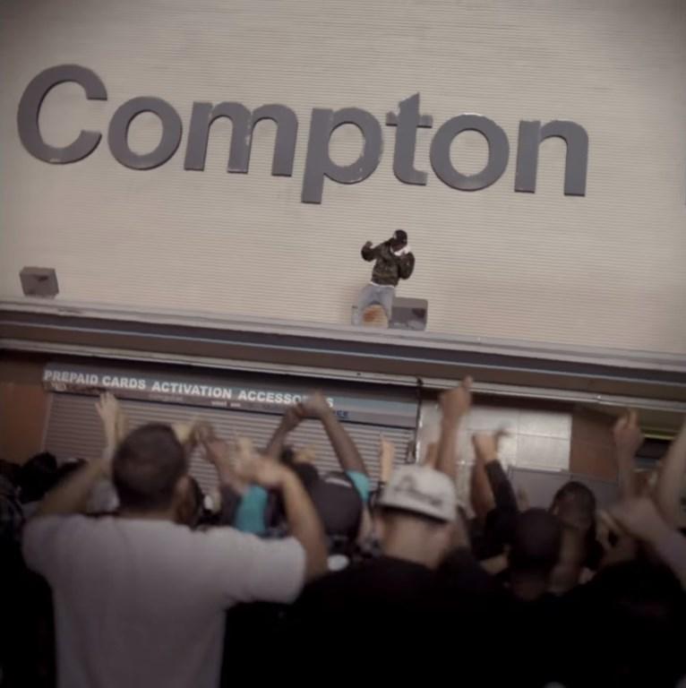 Kendrick-Lamar-King-Kunta-04