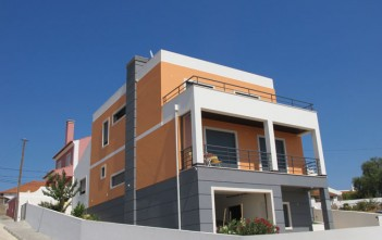 maison-portugal-Torres-Vedras-house4win-01