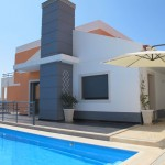 maison-portugal-Torres-Vedras-house4win-02