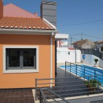 maison-portugal-Torres-Vedras-house4win-04
