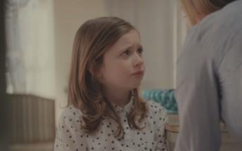 Pub Volkswagen : les mensonges des parents à leurs enfants
