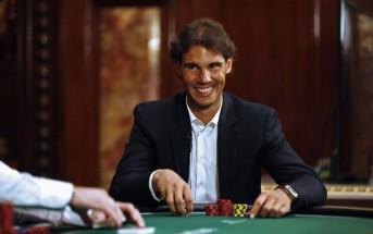 Quel sport fournit les meilleurs joueurs de poker ?