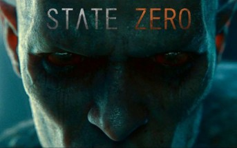 State Zero : court métrage post-apocalyptique à Stockholm