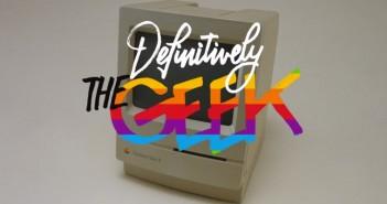 The Geek x Vrv - Waves