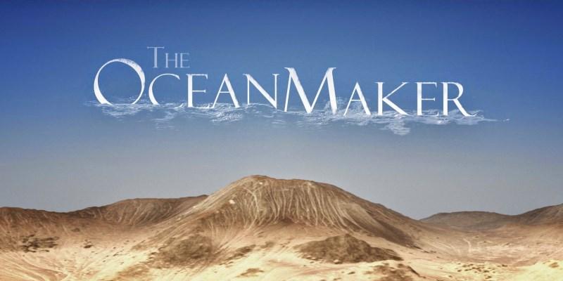 The OceanMaker