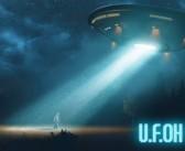 U.F.Oh Yeah : un court-métrage de Sci-fi plein d'humour