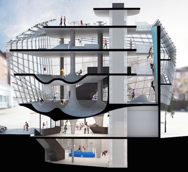 folkestone-sports-park-skatepark-futuriste-6-etages-01