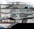 folkestone-sports-park-skatepark-futuriste-6-etages-02