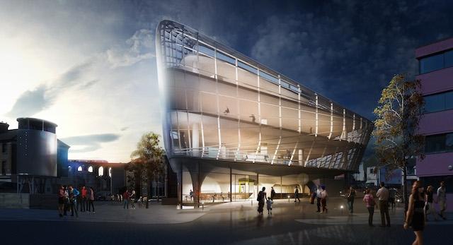 folkestone-sports-park-skatepark-futuriste-6-etages-03