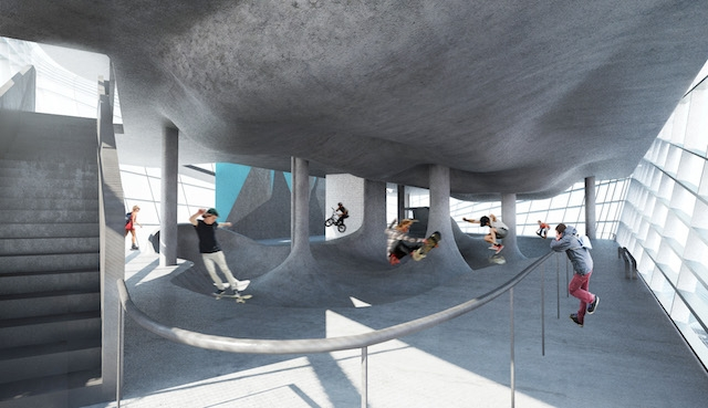 folkestone-sports-park-skatepark-futuriste-6-etages-04
