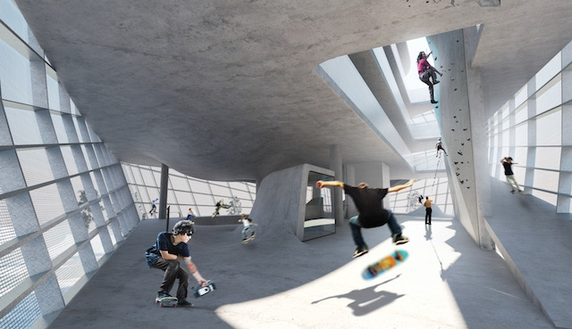 folkestone-sports-park-skatepark-futuriste-6-etages-05